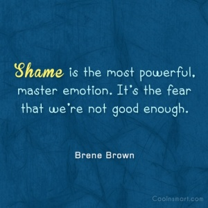 shame-powerful-emotion
