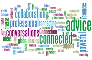 pln-wordle